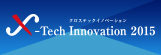 Tech Innovation2015